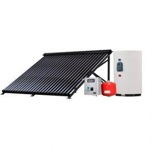 تعمیر و سرویس آبگرمکن خورشیدی در مازندران